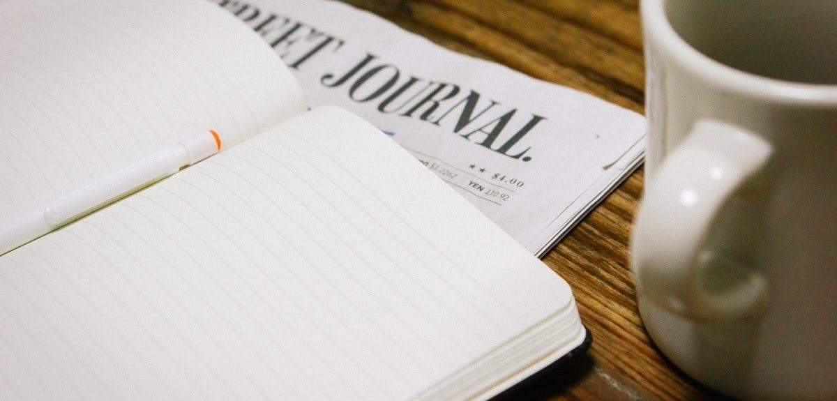 week-14-newspapers-part-one-header