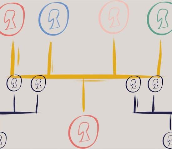 https://images.prismic.io/findmypast-titan/15bb72ff-7a21-4285-b051-290c21598354_distant-relatives.JPG?auto=compress,format&rect=196,0,741,640&w=550&h=475