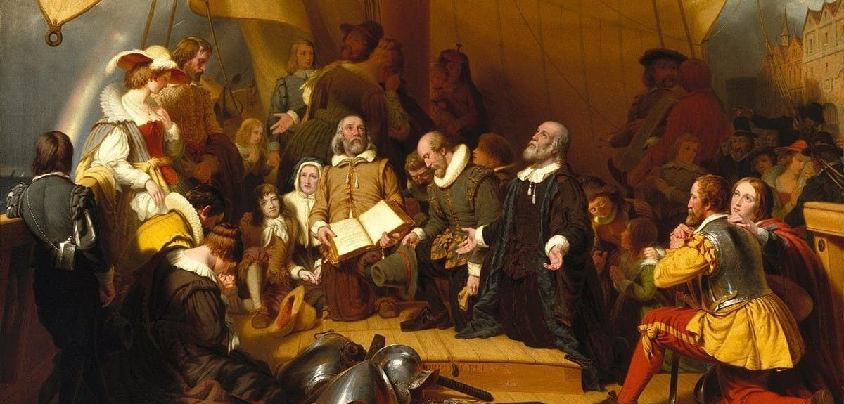 famous-mayflower-descendants-header