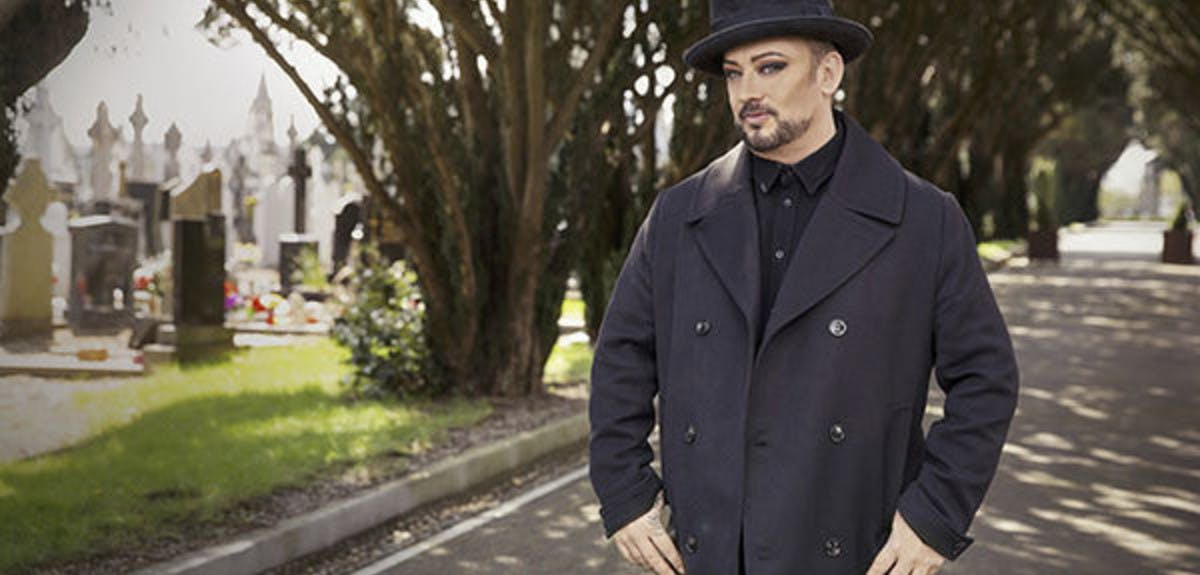 boy-george-who-do-you-think-you-are-ancestors-header