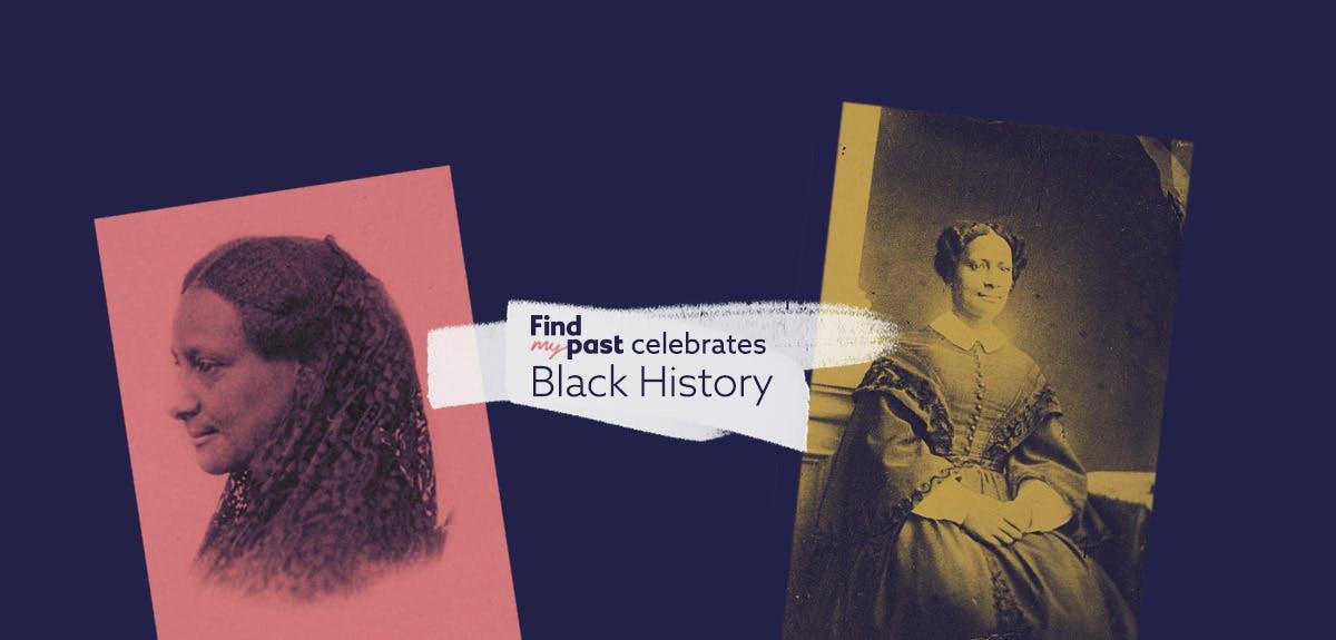 black suffragettes uk