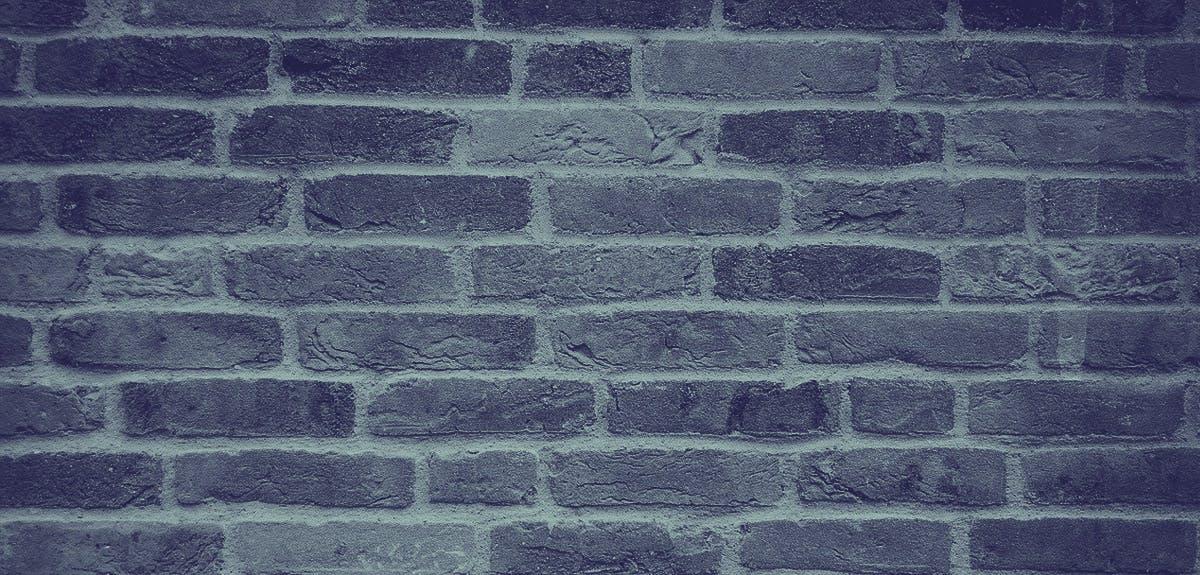 Family history brick wall solutions