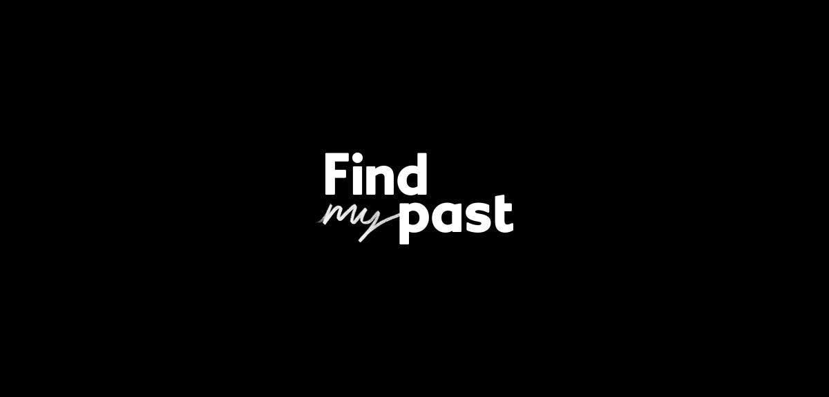 Findmypast CEO Tamsin Todd statement
