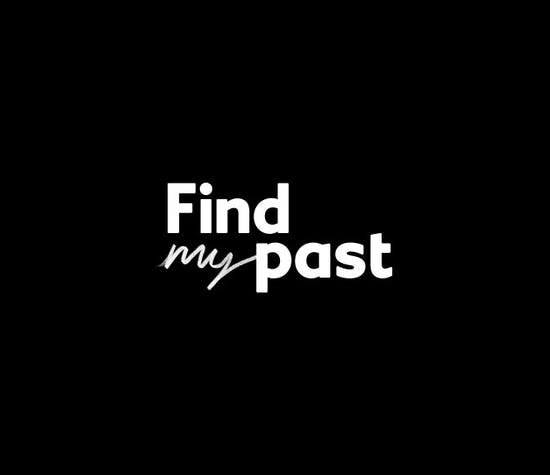 Findmypast CEO Tamsin Todd statement October 2020