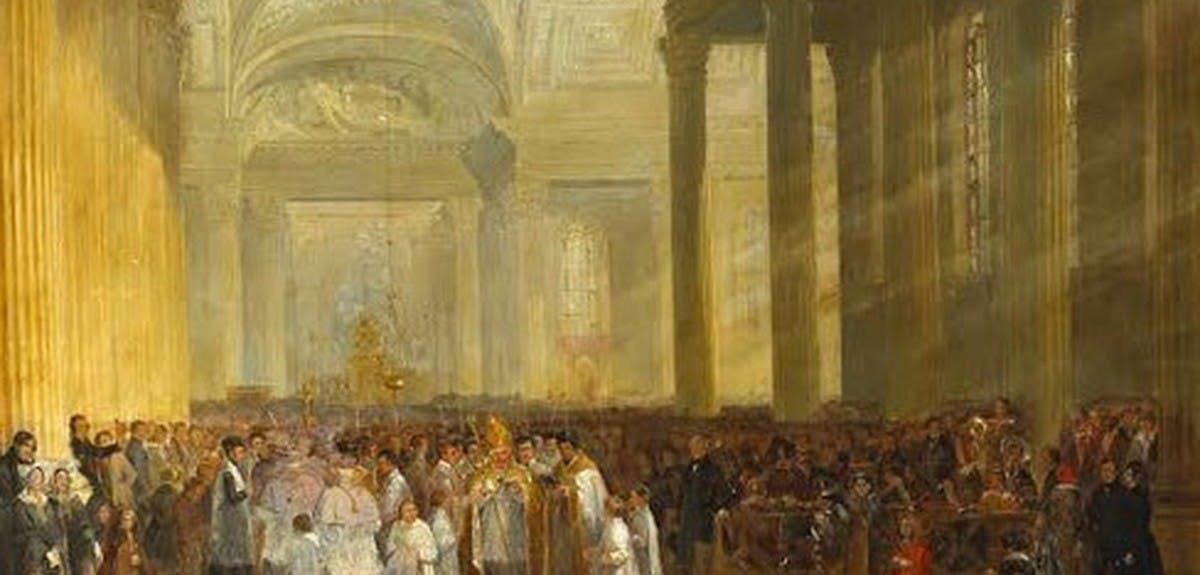 the-representative-church-body-library-part-1-header