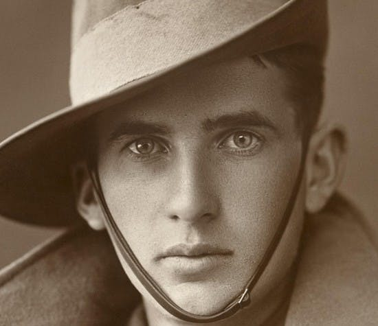 discover-your-anzac-ancestors-header