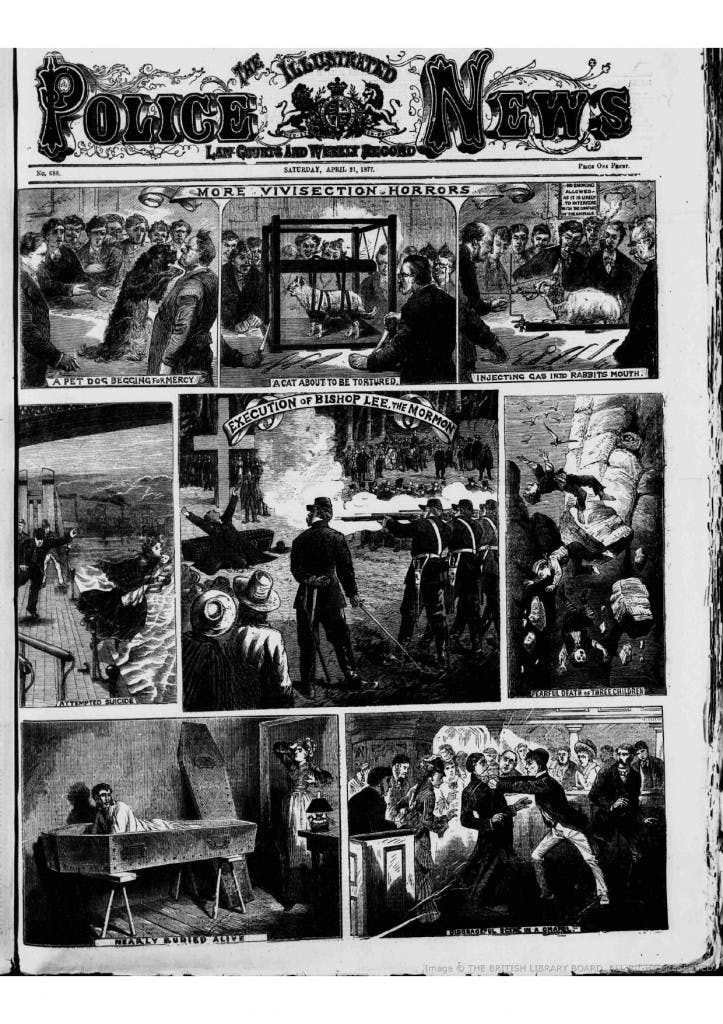 the-illustrated-police-news-the-worst-newspaper-in-england-image
