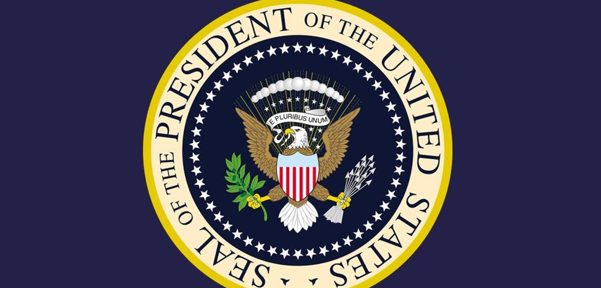 surprising american presidents ancestry
