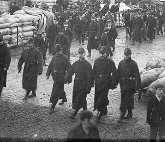 royal-irish-constabulary-pensions-1873-1925-header