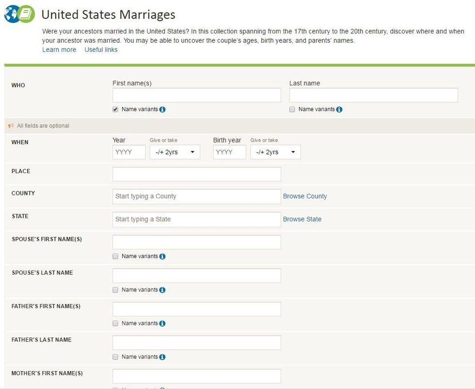 united-states-marriages
