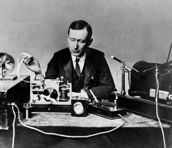guglielmo-marconi-the-irish-connection-header