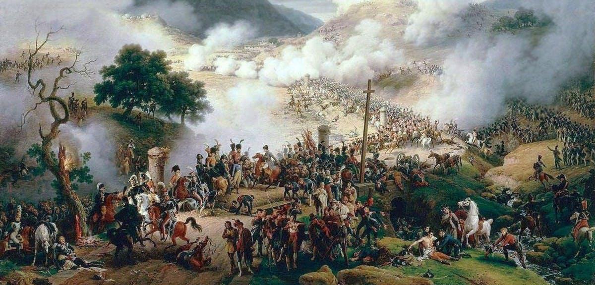 british-army-muster-rolls-84th-foot-1808-1818-header