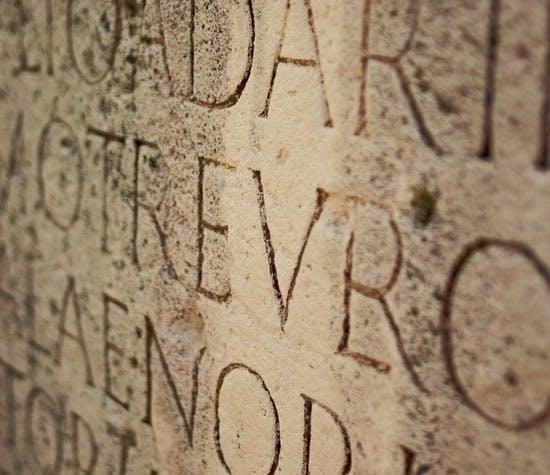 common-latin-genealogical-abbreviations-header