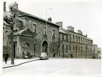 a-bleak-history-new-dublin-workhouse-records-allow-you-to-find-the-voi-image