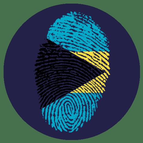 Bahamas genealogy records