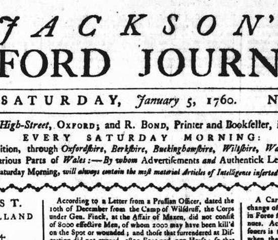 british-and-irish-newspapers-on-findmypast-header