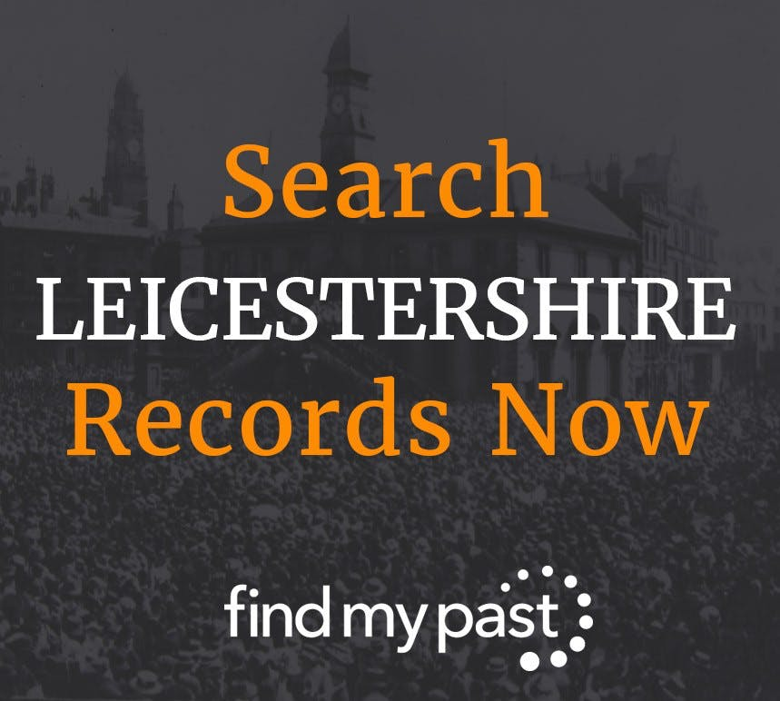 historic-leicestershire-records-image