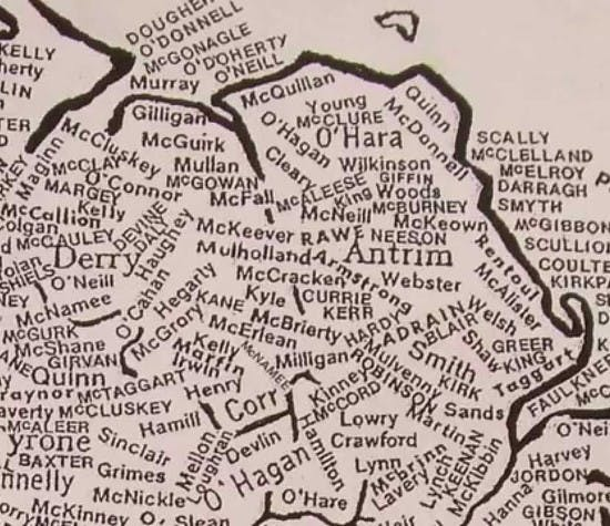 researching-irish-names-surnames-family-history-genealogy-header