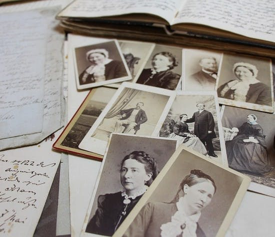 5-resources-for-getting-to-know-ancestors-genealogy-family-history-res-header