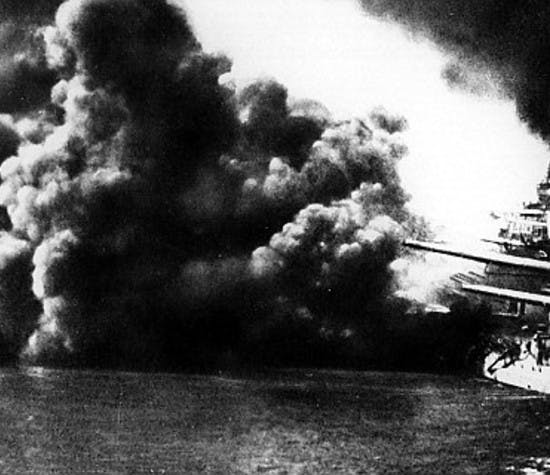 the-battle-to-rule-the-waves-the-royal-navy-in-world-war-1-header