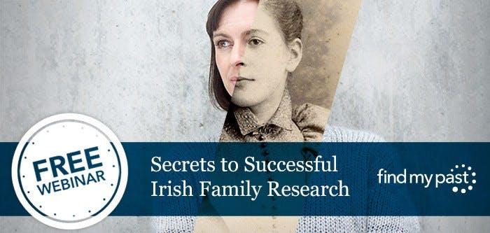 irish-genealogy-brick-walls-image