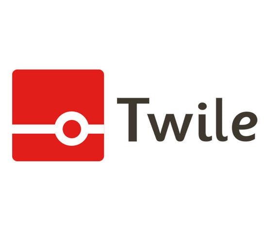 welcoming-twile-to-the-findmypast-family-header