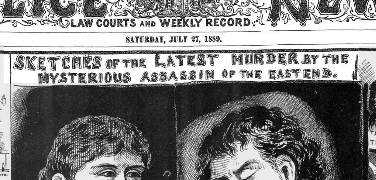 the-illustrated-police-news-the-worst-newspaper-in-england-header
