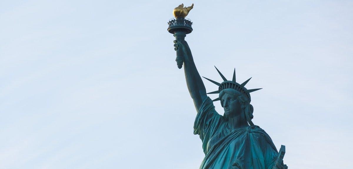 Find American ancestors