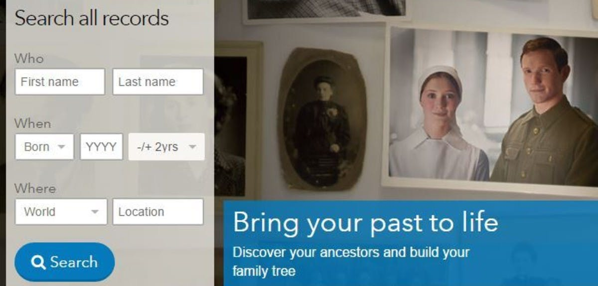 searching-findmypast-a-guide-header