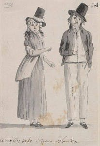 new-convict-records-added-image
