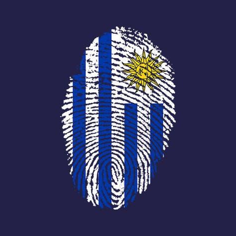 Uruguay family records