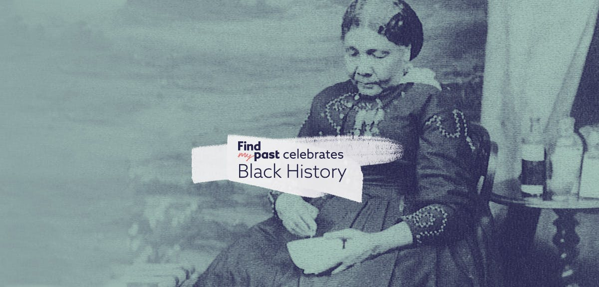 mary seacole biography