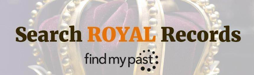 royal-archives-records-image