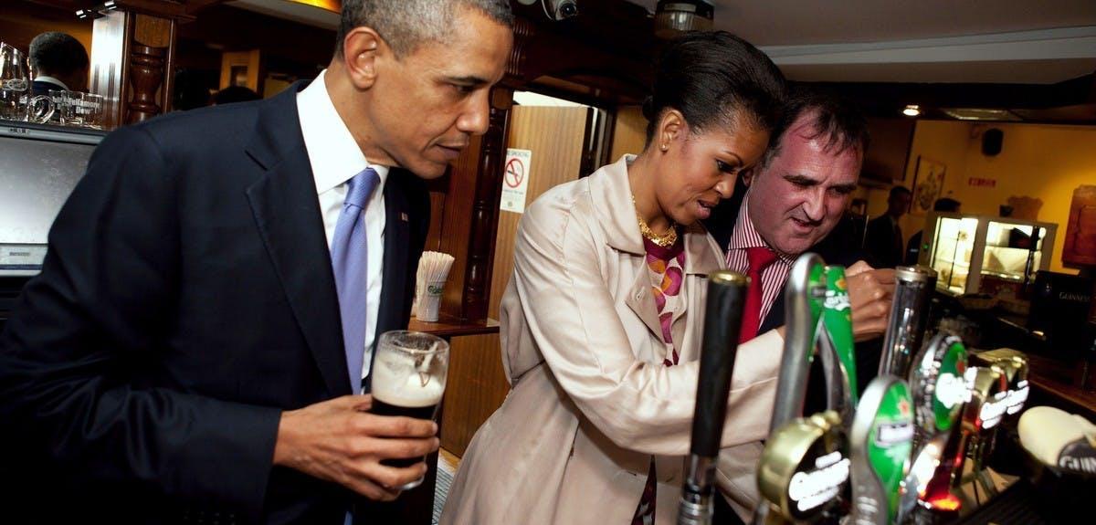 barack-obamas-irish-family-tree-header