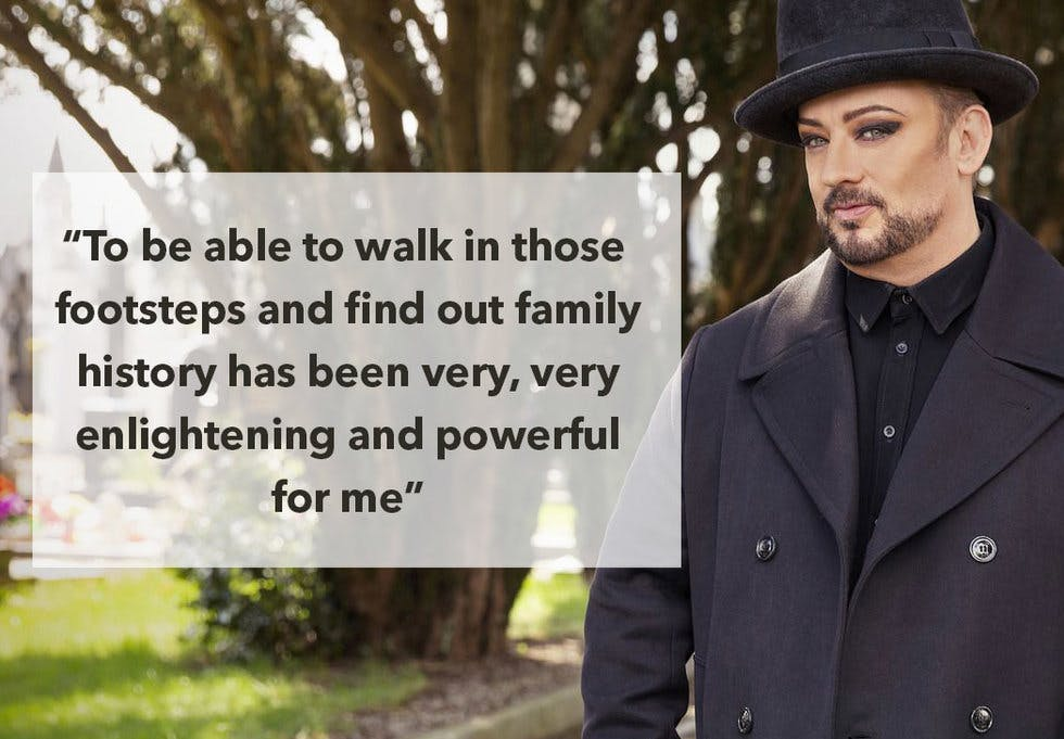 boy-george-who-do-you-think-you-are-ancestors-image