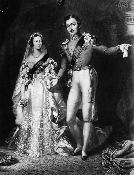 9-surprising-facts-about-queen-victoria-image