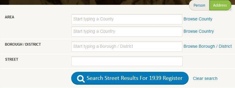 how-to-search-the-1939-register-image