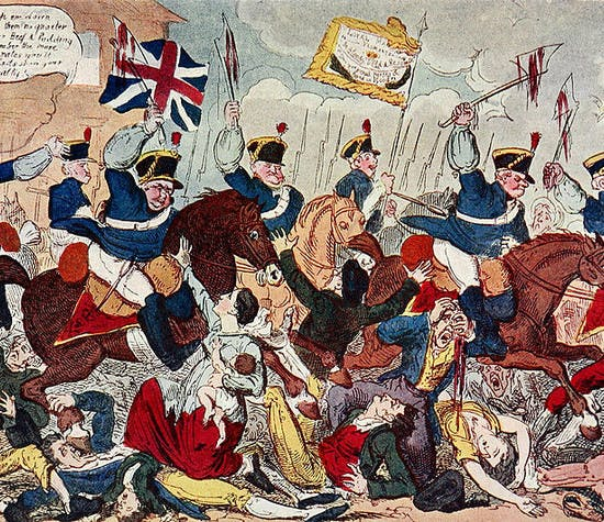 https://images.prismic.io/findmypast-titan/6ece71277ad06d3f9b78f8ee1aab72baae5ccb4c_800px-the_massacre_of_peterloo.jpg?auto=compress,format