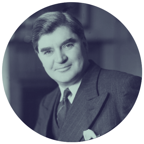 Aneurin Bevan's home