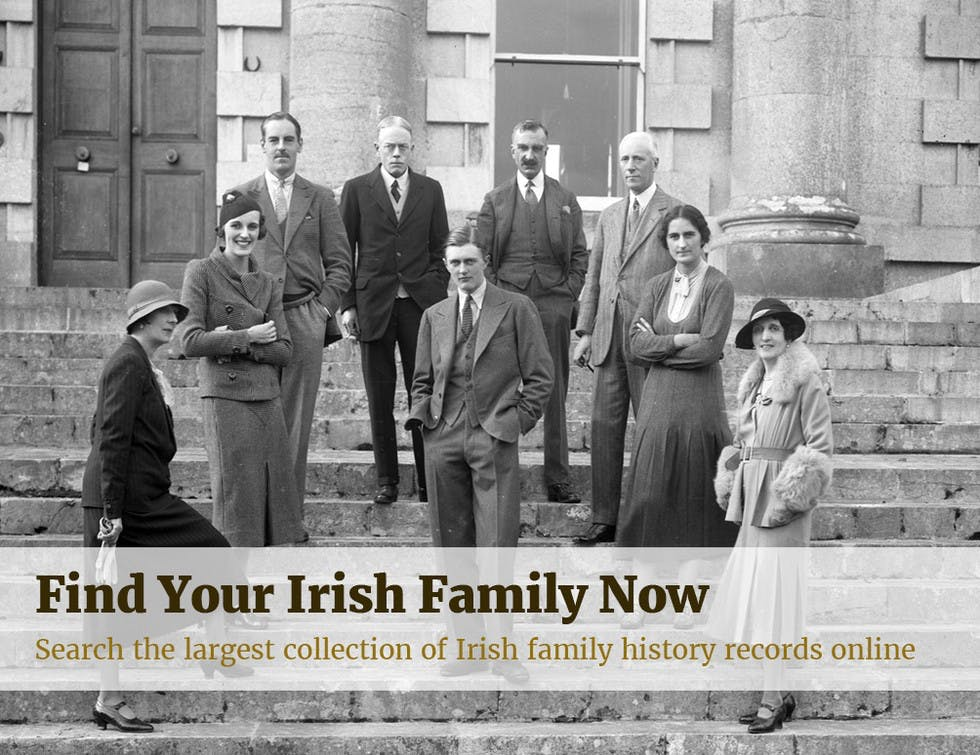 using-irish-census-records-to-find-your-family-genealogy-history-image