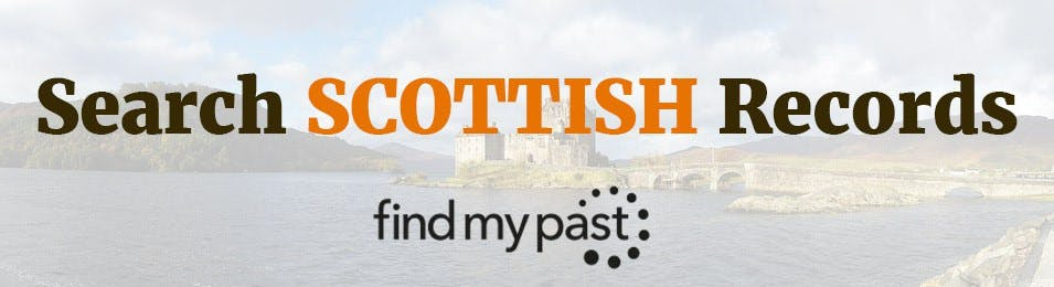 how-to-trace-scottish-ancestors-image