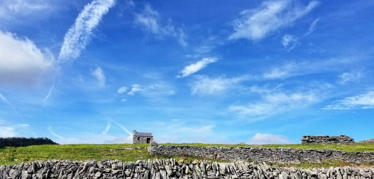 -a-deeper-look-at-irish-records-header