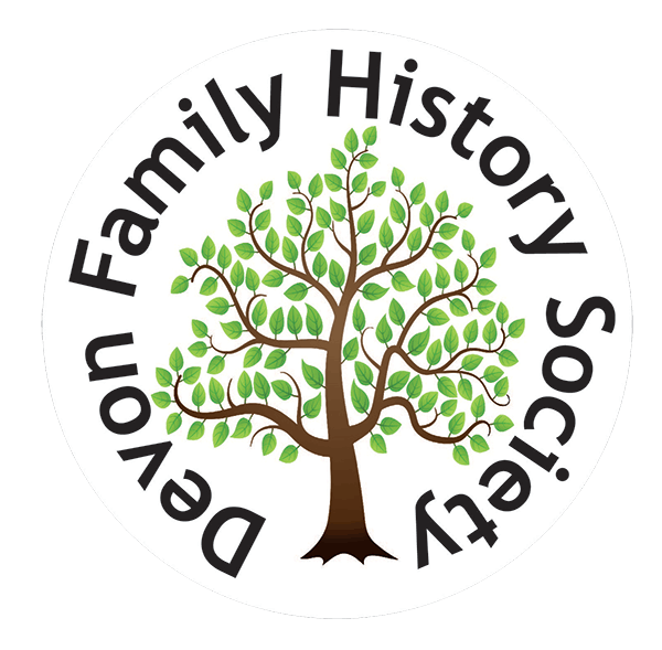 Devon Family history Society