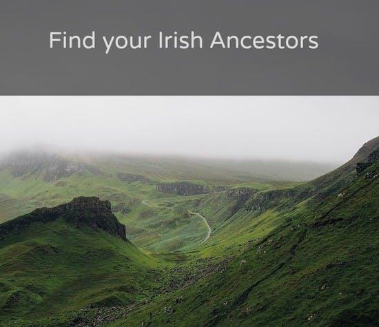 how-to-find-your-irish-ancestors-header