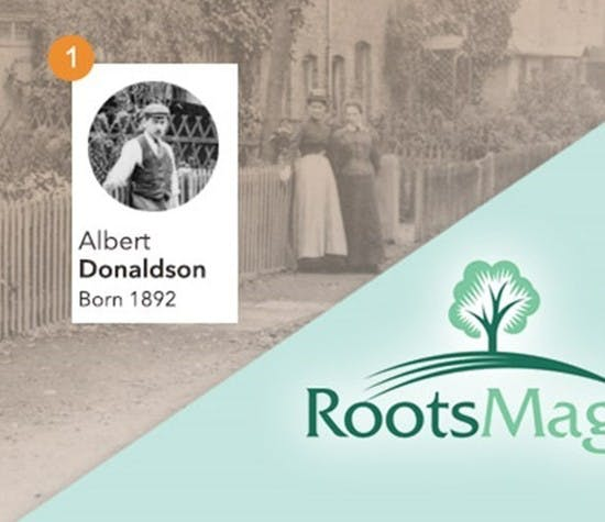 using-rootsmagic-and-findmypast-together-header