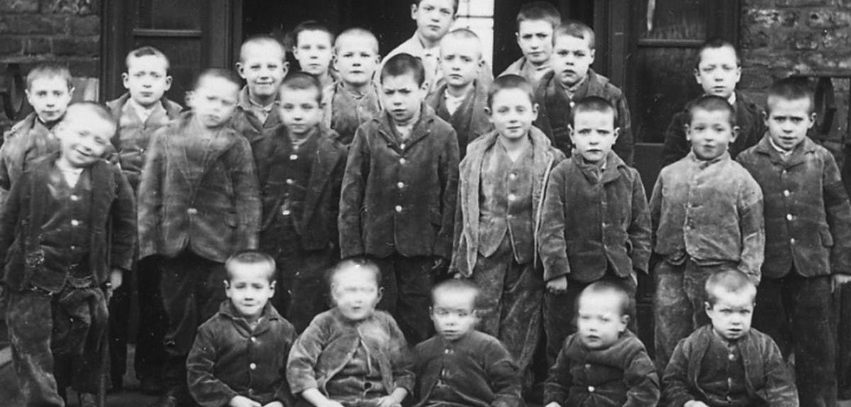 guest-post-peter-higginbotham-explores-findmypasts-workhouse-records-header