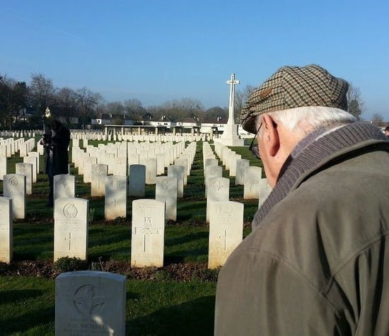 a-dday-veterans-return-to-normandy-header