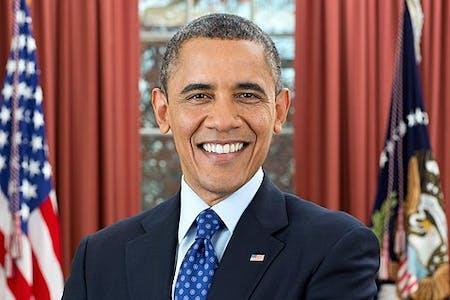 Barack Obama's ancestry