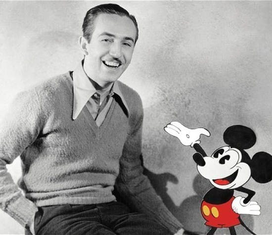 walt-disneys-irish-ancestors-header