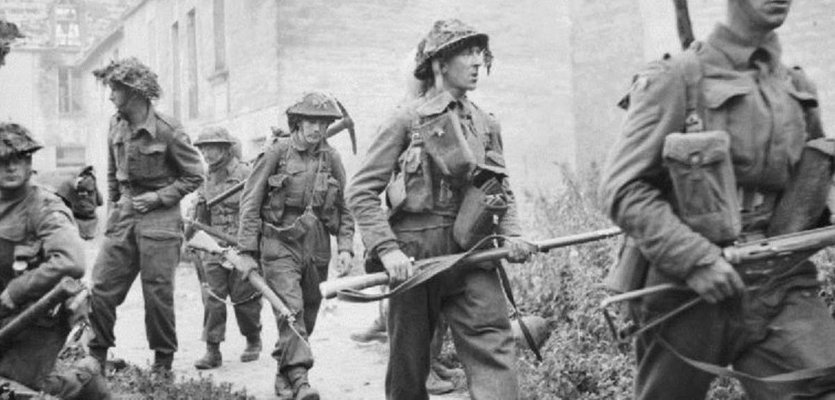 where-to-search-for-ww2-ancestors-header